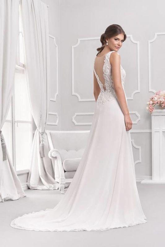 Suknie Ślubne Vivien Krosno