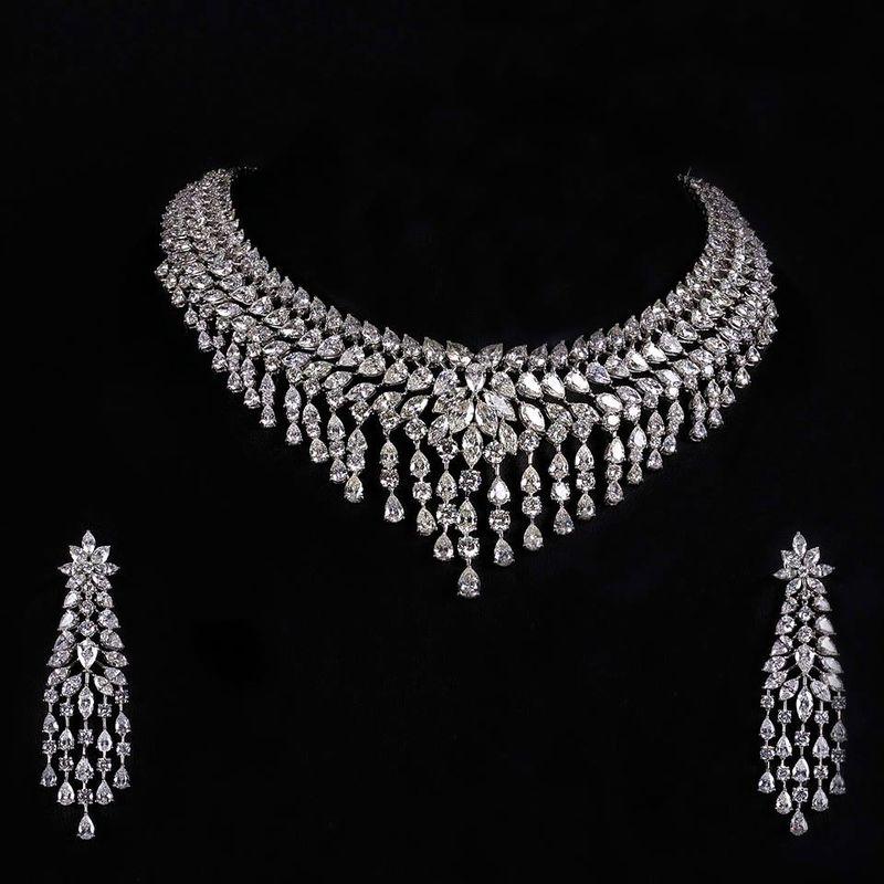 Soni Jewellers