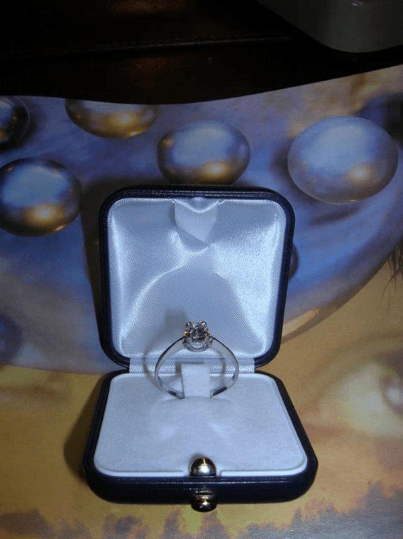 Central Oro