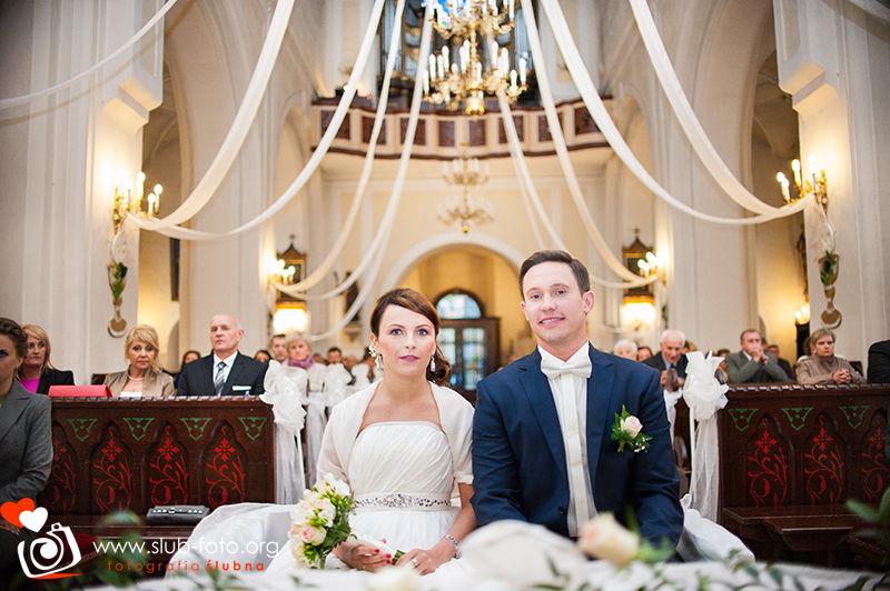 www.slub-foto.org  Fotografia ślubna Kłodzko i okolice