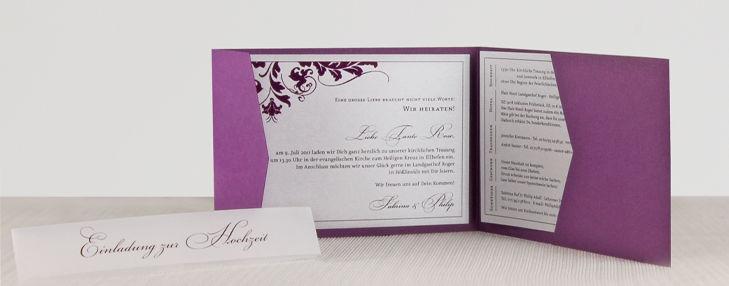 Beispiel: Einladung, Foto: Der Froschkönig.
