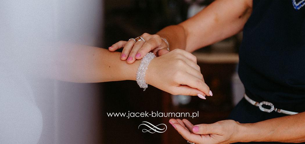 Jacek Blaumann - Fotografia
