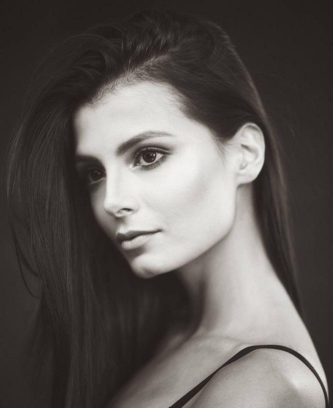 Edwin Beltran Makeup Artist