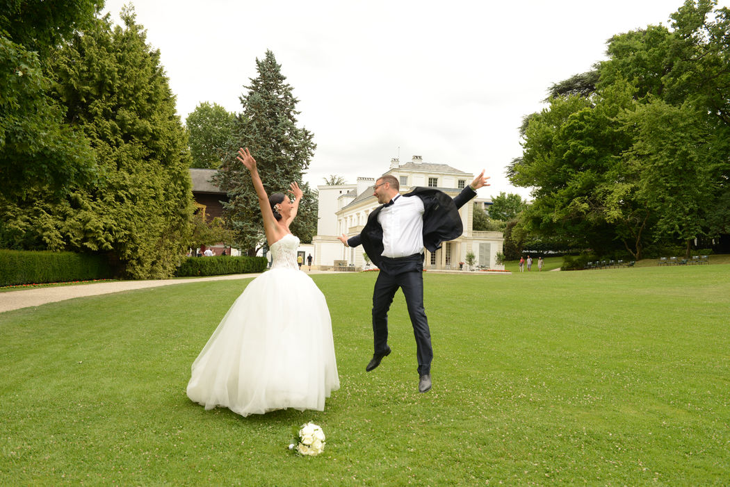 Tony Événements - Photographe