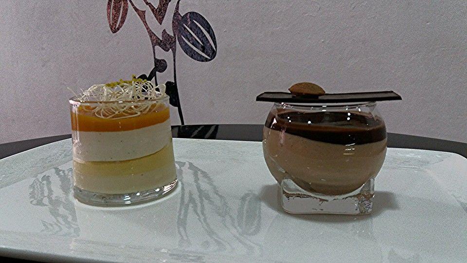 Amaro Pastelería