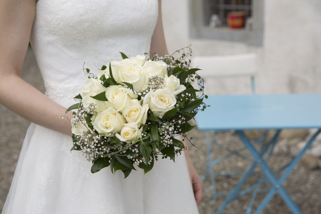 Hochzeitsfotograf Glückliche Tage