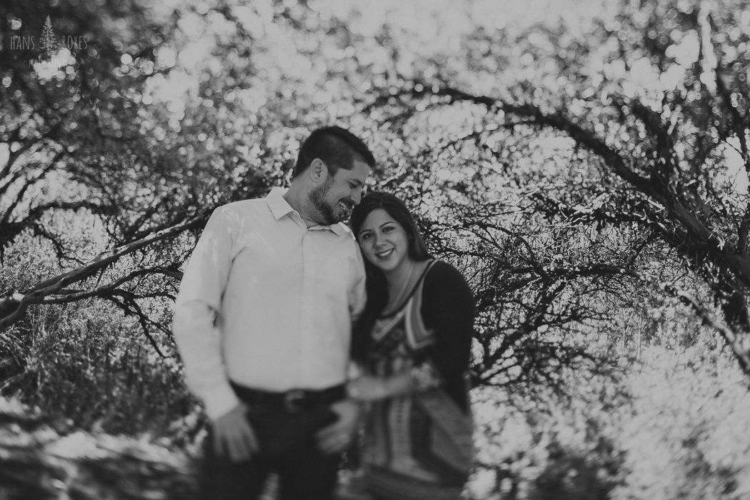 Engagement Session in Cusco