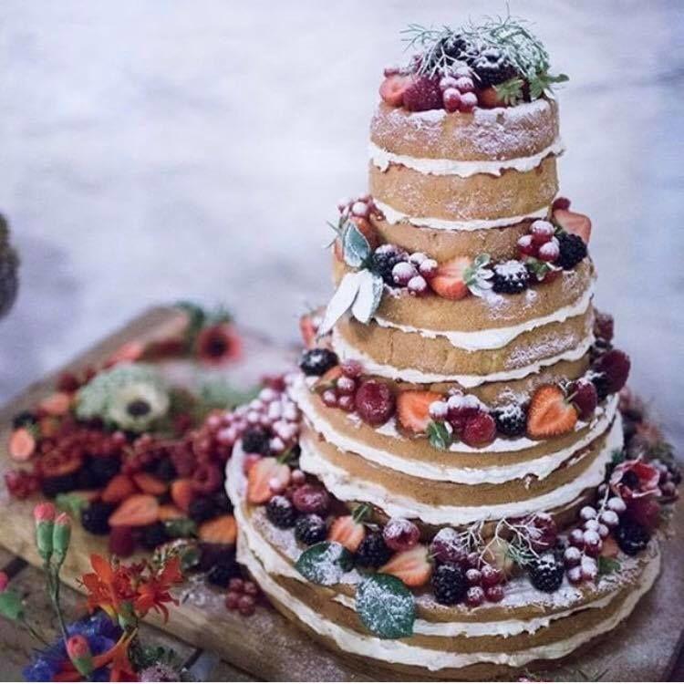 Evelyn Cobos & Co Wedding Planner