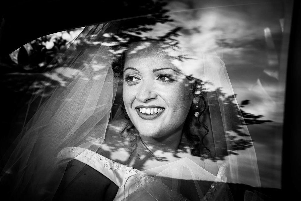 Simone Nunzi Fotografo