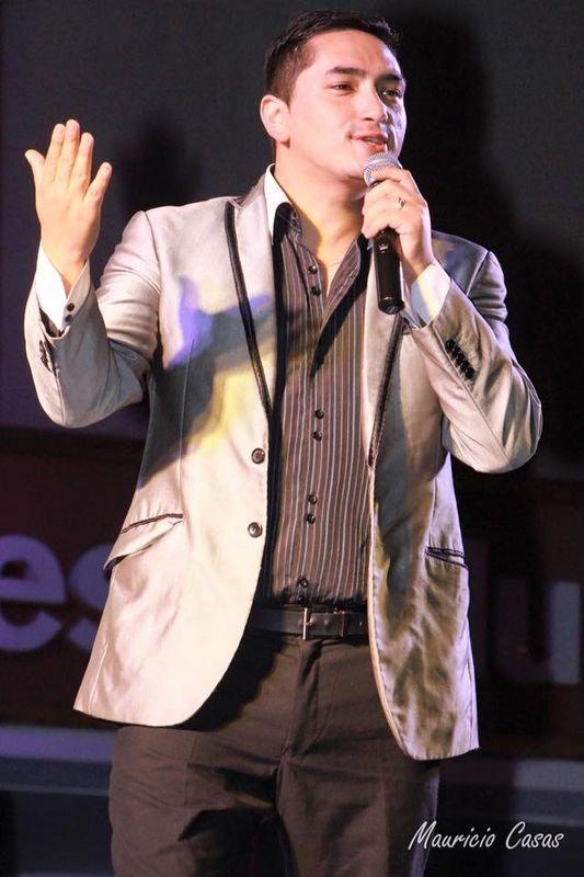 Edison Andrés