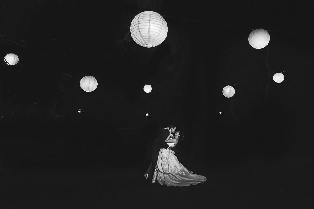 Alfonso Ramos Photographer
