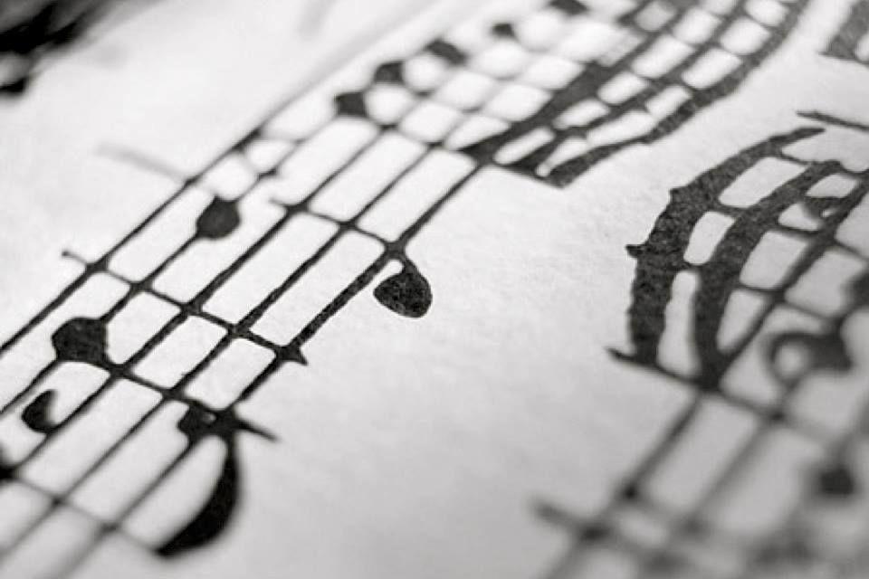Música para ocasiones