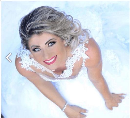 Claudia Ferraz