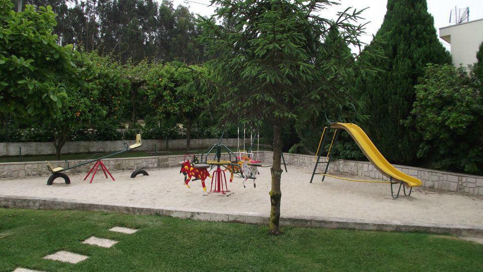 Foto: Quinta das Noivas