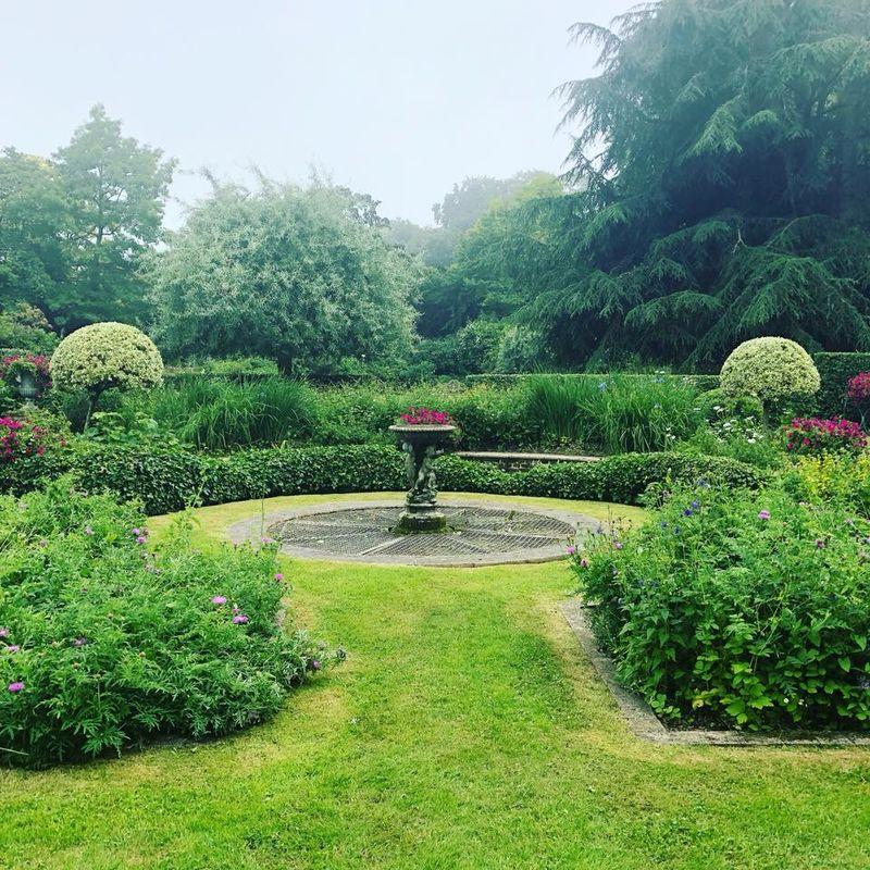 L'Orangerie Saint-Jean