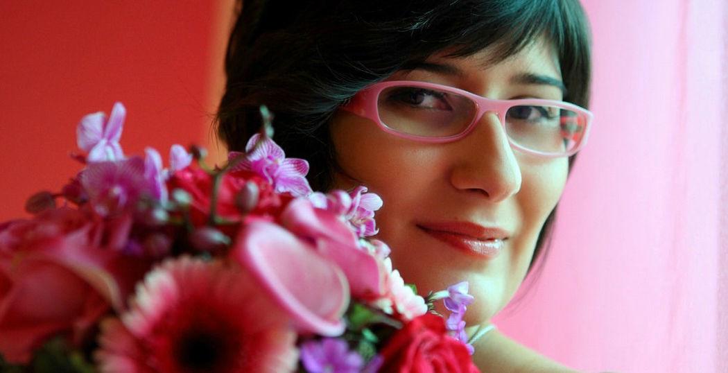 Fototecnica Mariani
