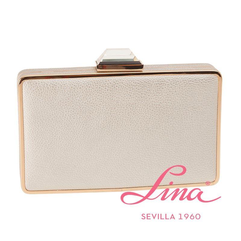 Lina 1960