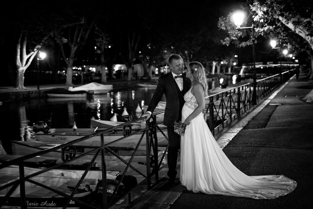 Alex & Céline Photographies