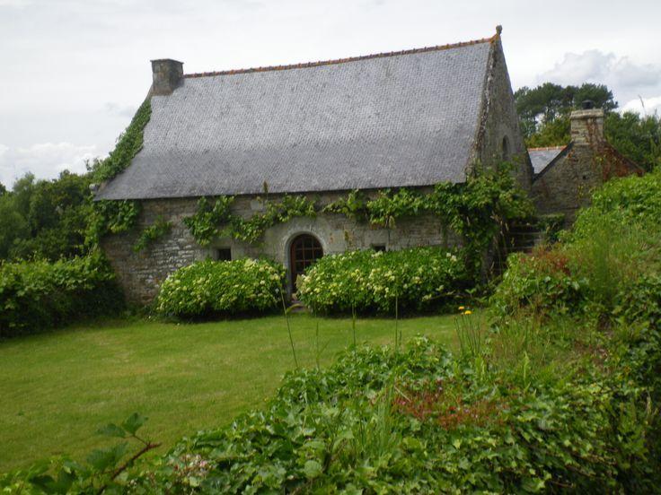 Manoir du Plessis-Josso