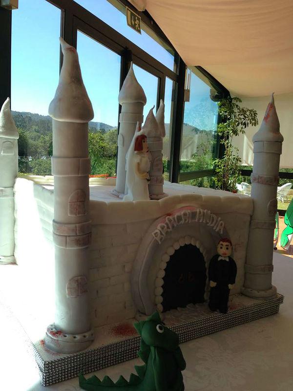 Foto: Casa das Natas