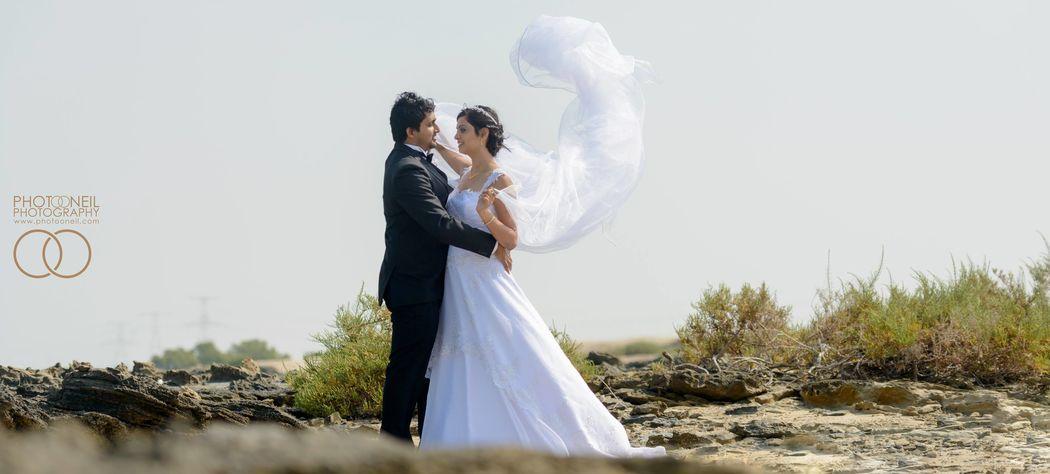 Photooneil Photography