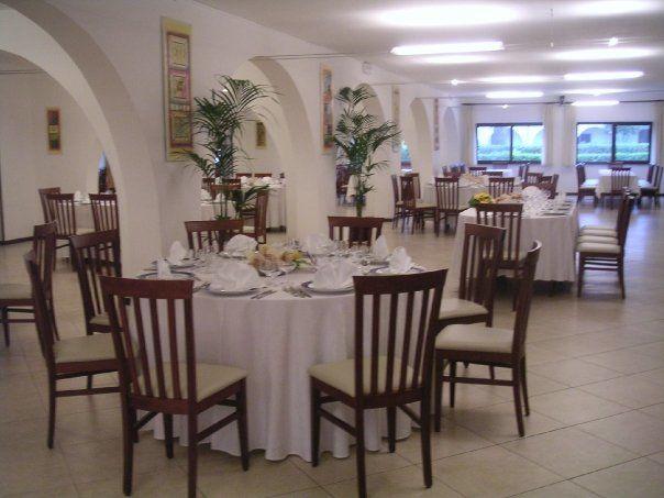Hotel Portoconte