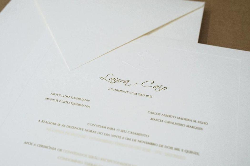 Estúdio Tipográfico Thyago Céliton