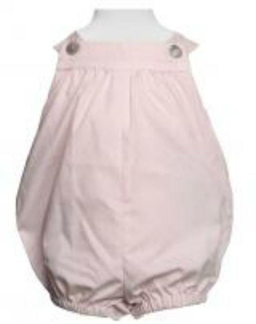 Beispiel: Hübsche Kleider, Foto: tausendkind.