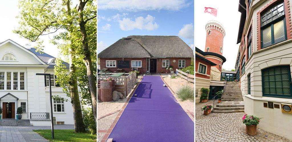 Beispiel: Recherche Hochzeitslocation, Foto: Anna Brinkmann Weddingdesign.