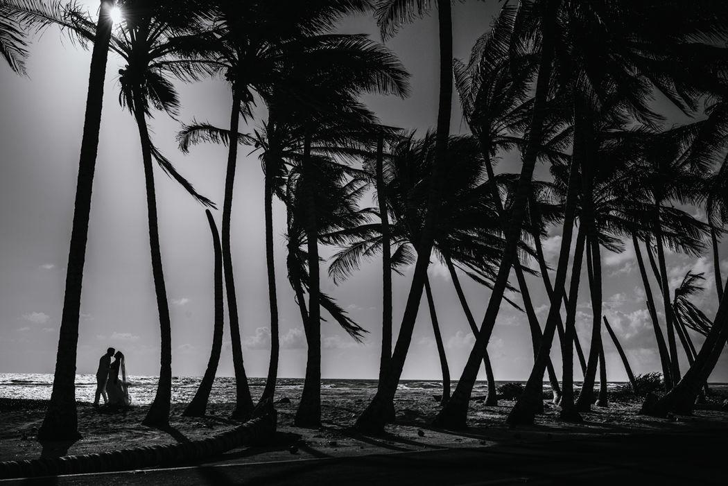 Juan Camilo Méndez Photography