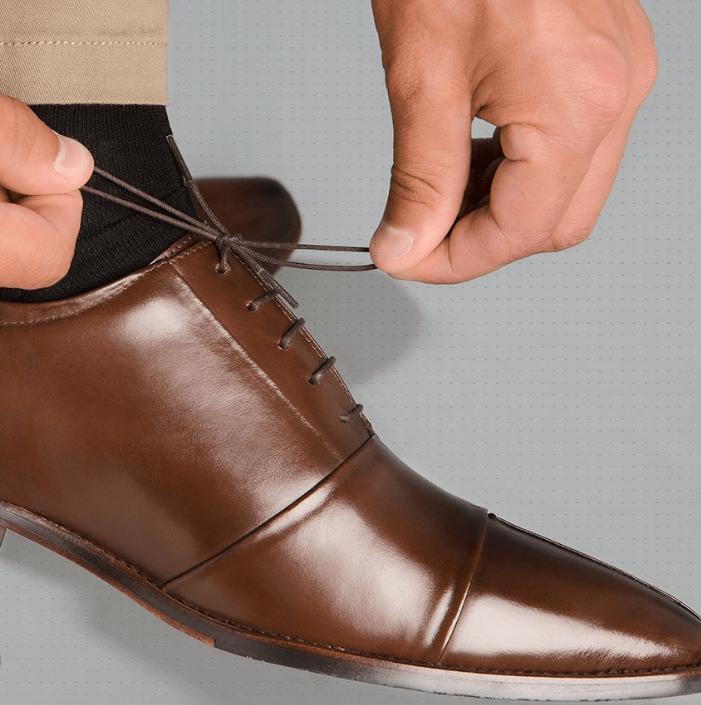 Calçados Jota Pe