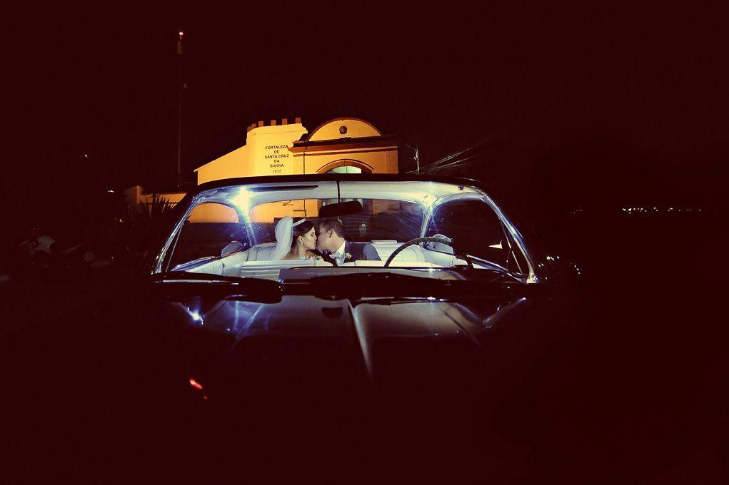 Priscilla Hossaka fotografia