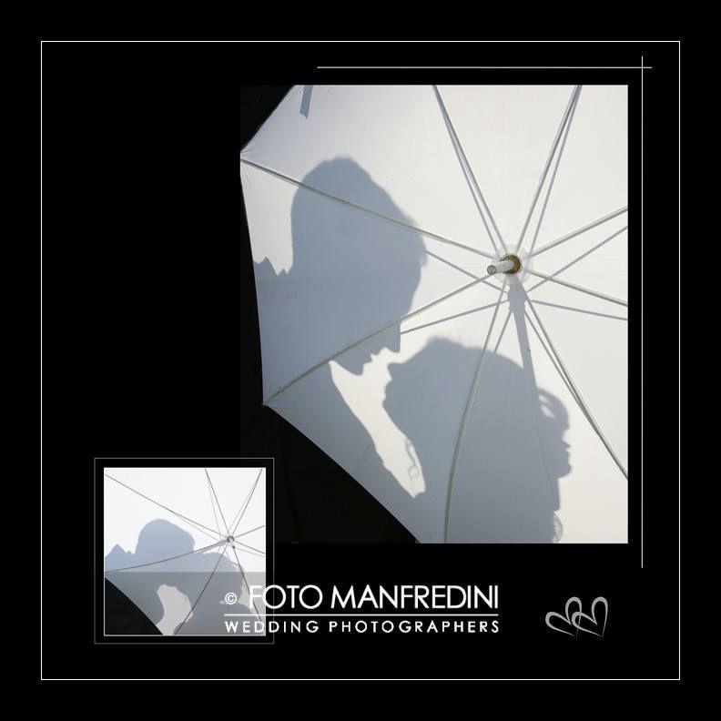Foto Manfredini