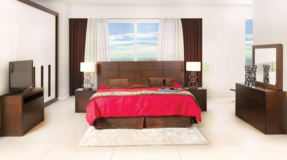 Muebles Placencia en Guadalajara