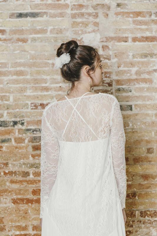 COLM® Bridal