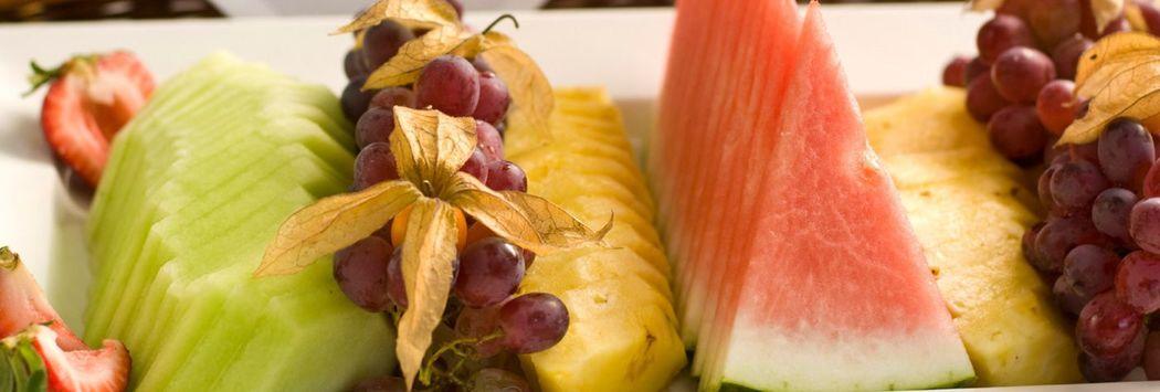 Kulinarisches, Foto: Seehotel Waldstätterhof