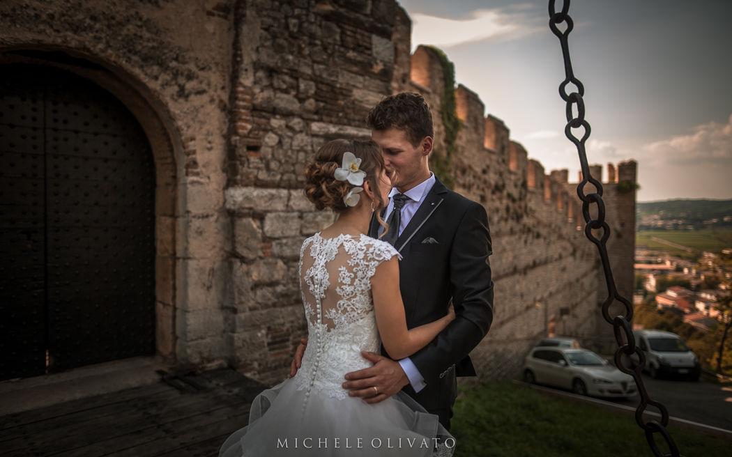 Michele Olivato Photography