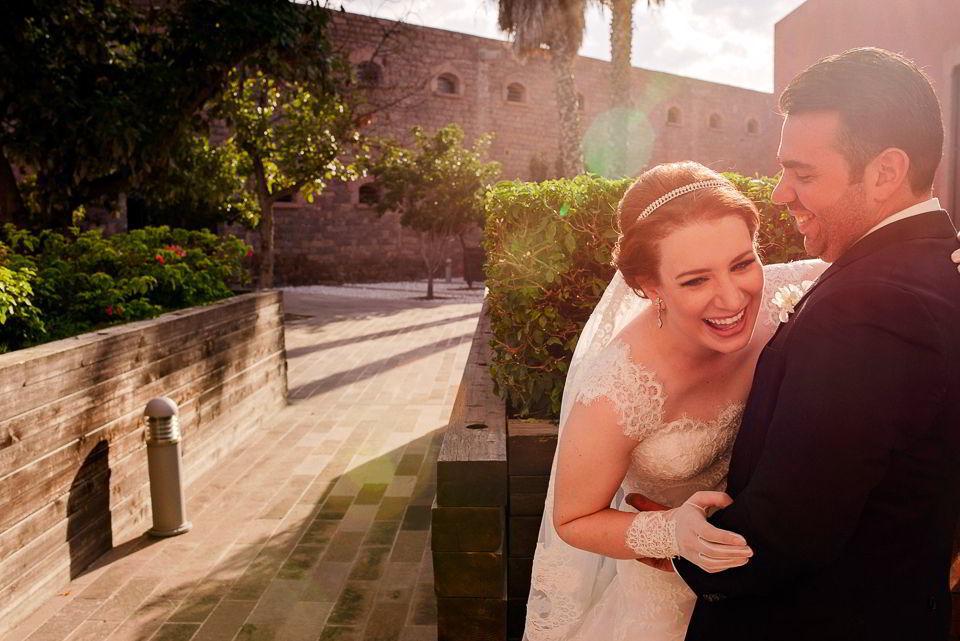 Fotografía de bodas artística y elegante en San Luis Potosí y el Interior de la República - Foto María Velarde Photography