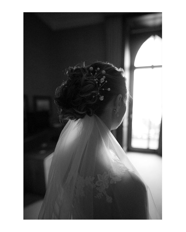 Wedding and Family Stories