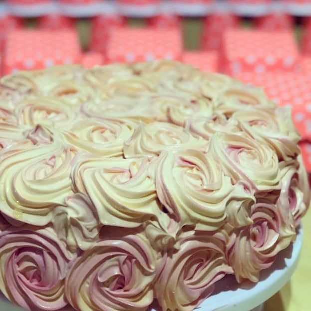 Del Alma Bakery