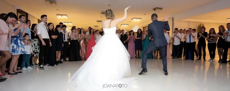 Joana Foto