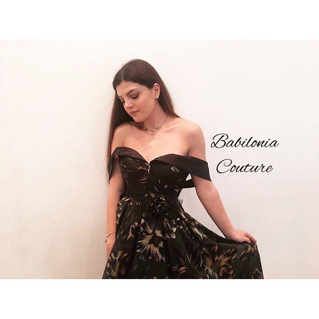 Babilonia Couture