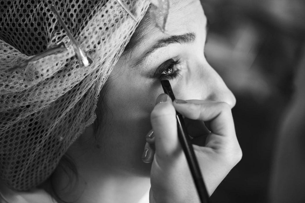 Agnese Mosi Studio Fotografico