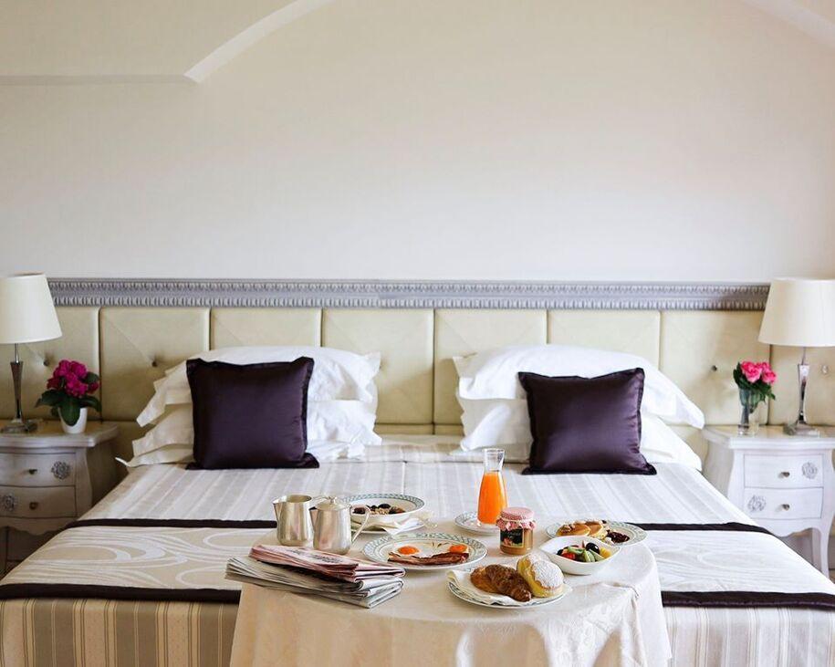 Batani Select Hotels