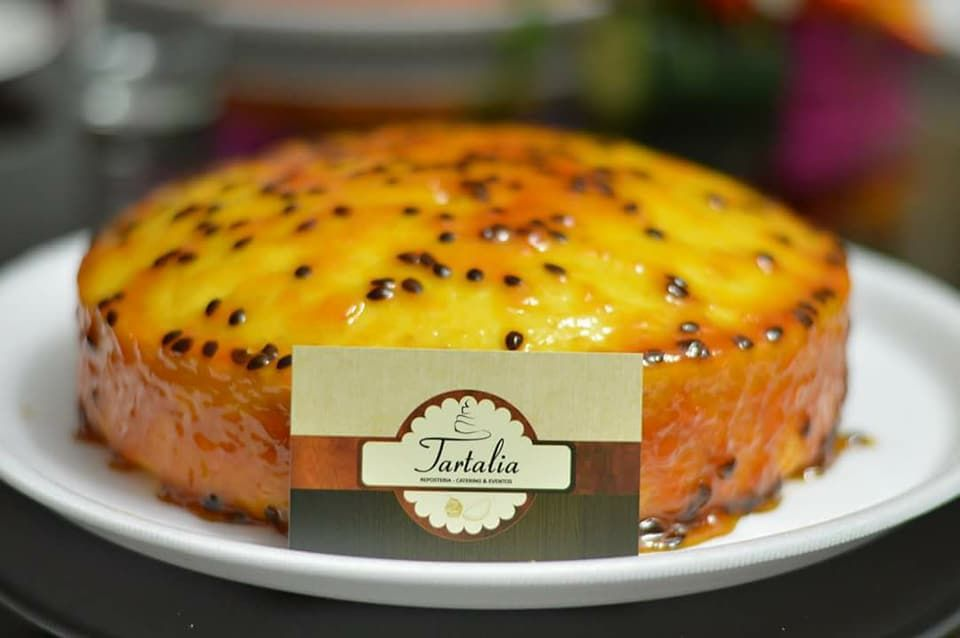 Tartalia
