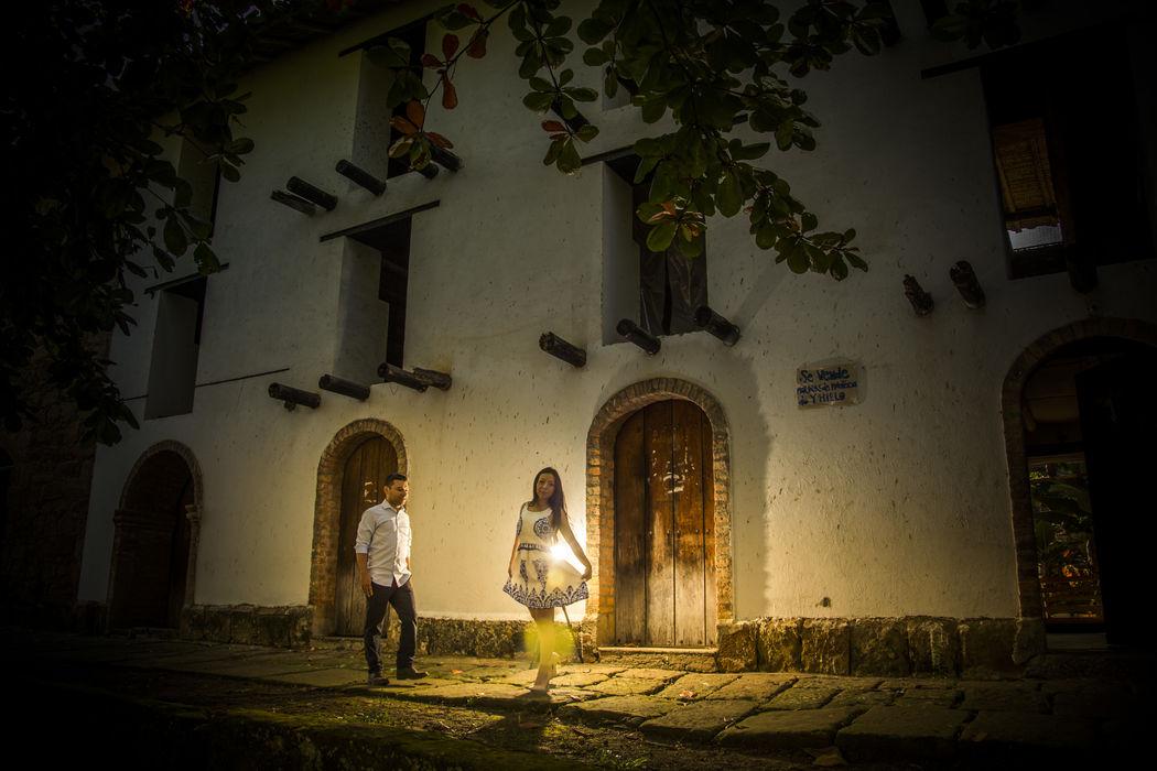 Casannova Fine Art Photography