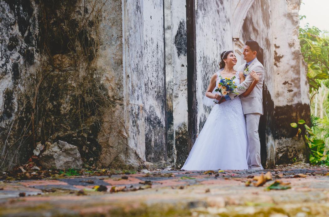 Carlos Valladares Photography
