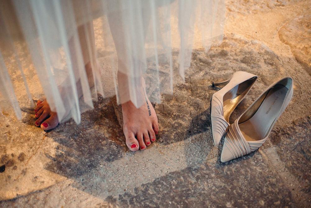 Mandranova-agrigento-Storytelling-Fotographare-fotografo-zankyou-angelo-latina-siracusa-sicilia-italia-wedding-photography