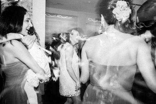 Beispiel: Ihre Hochzeitsreportage, Foto: Johanna Krämer Fotografie.