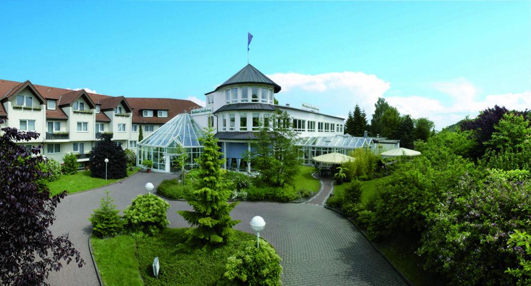 Hochzeitsplaner Kassel
